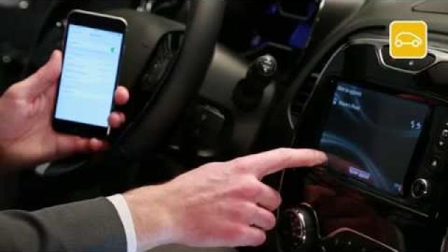 Appairage Bluetooth de votre appareil Apple