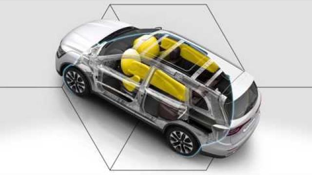 e guide renault com koleos 2 si ges enfants fixation par syst me isofix. Black Bedroom Furniture Sets. Home Design Ideas