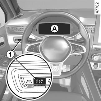 E Guide Renault Com Clio 5 Temoins Lumineux