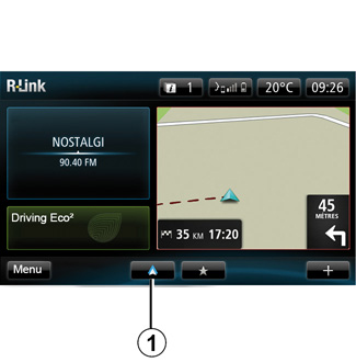 e guide renault com r link services android auto. Black Bedroom Furniture Sets. Home Design Ideas